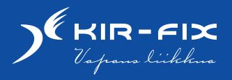 kirfix_logo